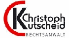 Christoph Kutscheid