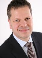 Rechtsanwalt Mathias Wenzler Fachanwalt Für Steuerrecht In Köln